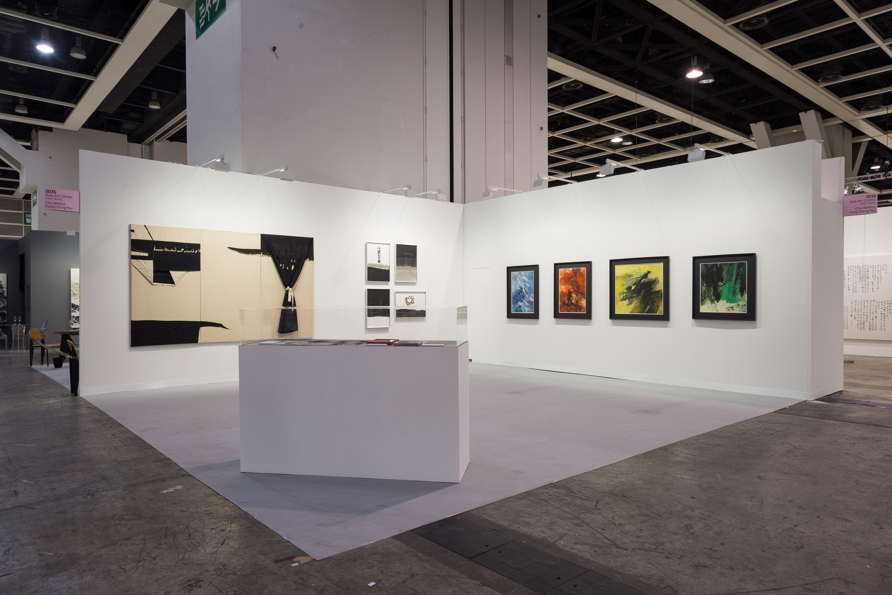 AAC_Art Basel HK 2018_main