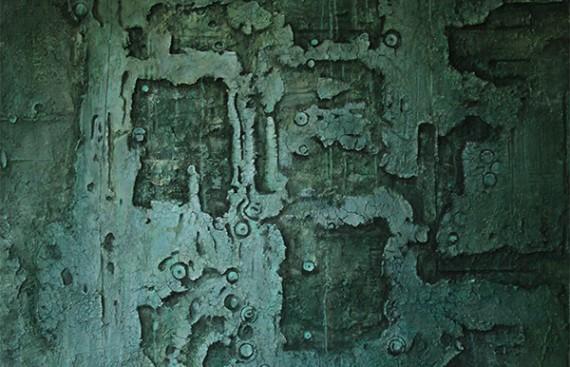 cover_Ying Tianqi-2