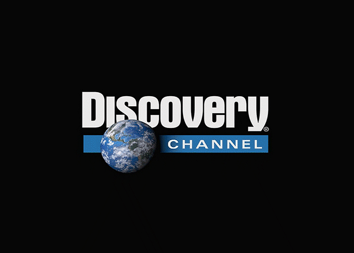 20131012_1discovery
